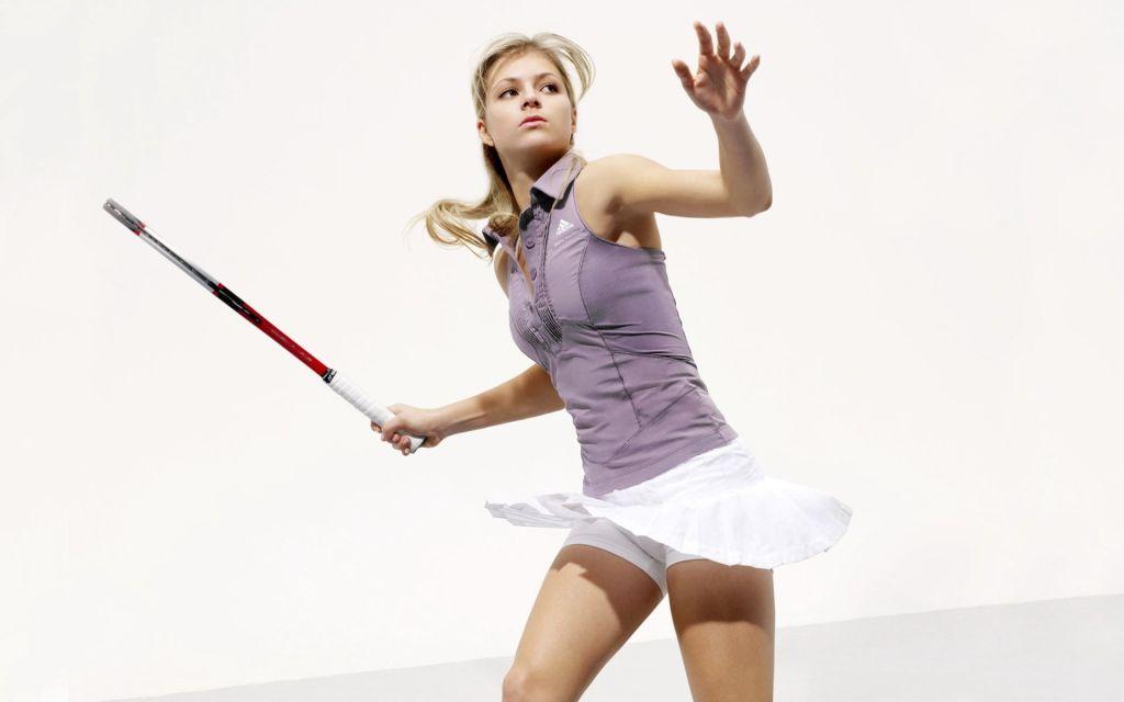 tennis-skjoert
