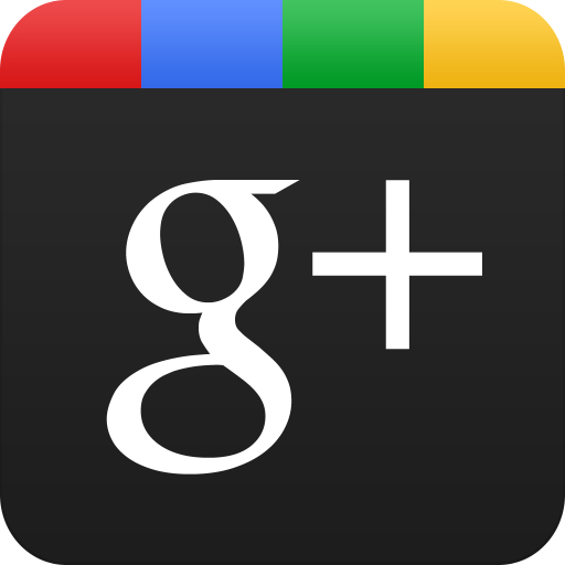 google__ikon