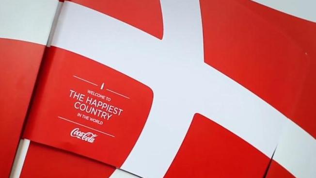 Cola_Dansk_flagg