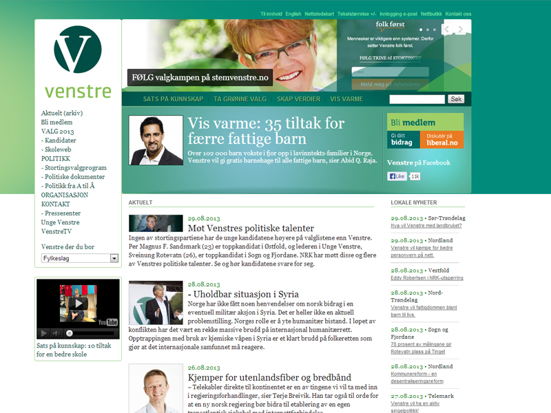 Venstre_1-sideA