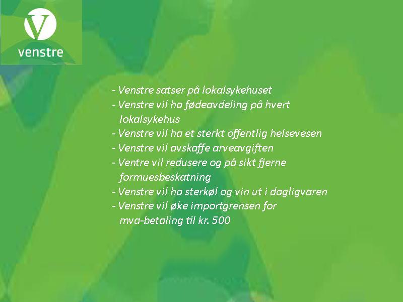 Venstre_1-sideB