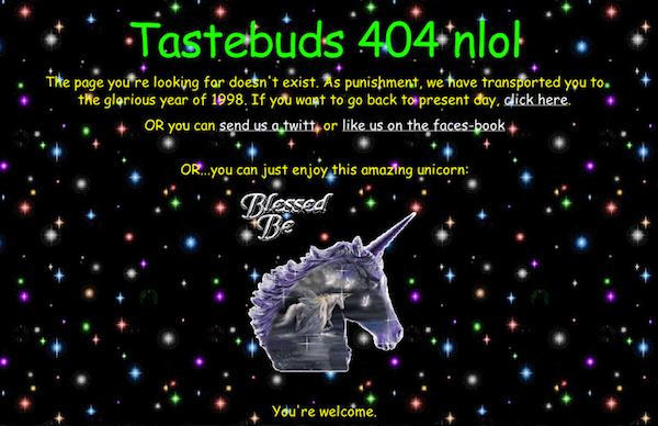 404-feilside
