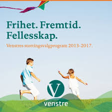 Venstre