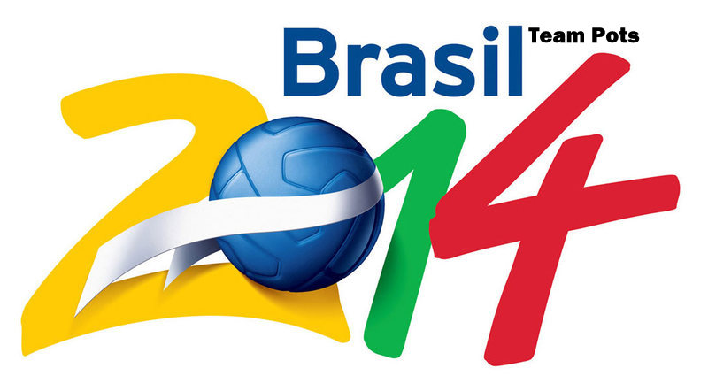 Fotball-VM - en kilde til godt Munn-til-Munn Verktøy